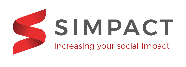 SIMPACT Közhasznú Nonprofit Kft.